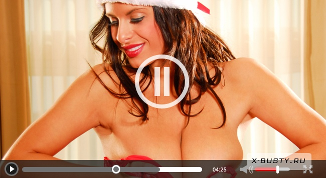 Wendy Fiore - Holidays 2011 - Video