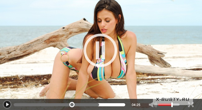 Wendy Fiore - Beach Tree Video
