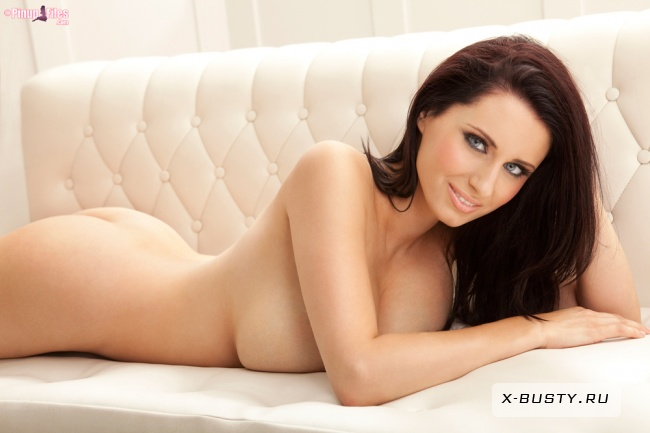 Sammy Braddy - Vol. 1 - Set 1