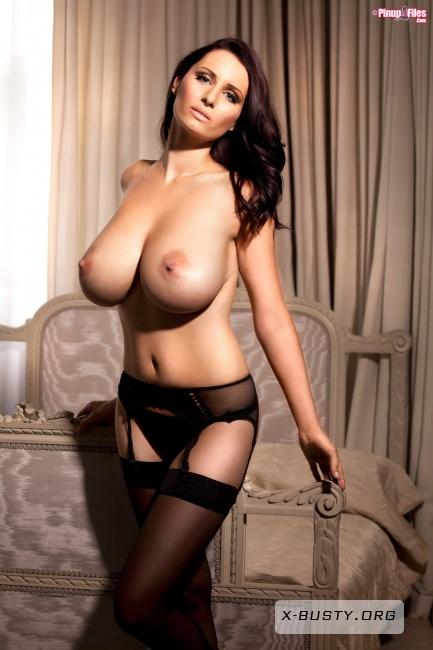 Sammy Braddy - Vol. 2 - Set 1
