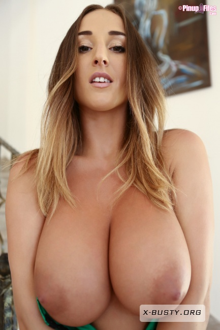 Stacey Poole - Vol. 2 - Set 1