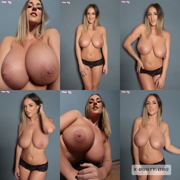 Stacey Poole - Vol. 4 - Set 2