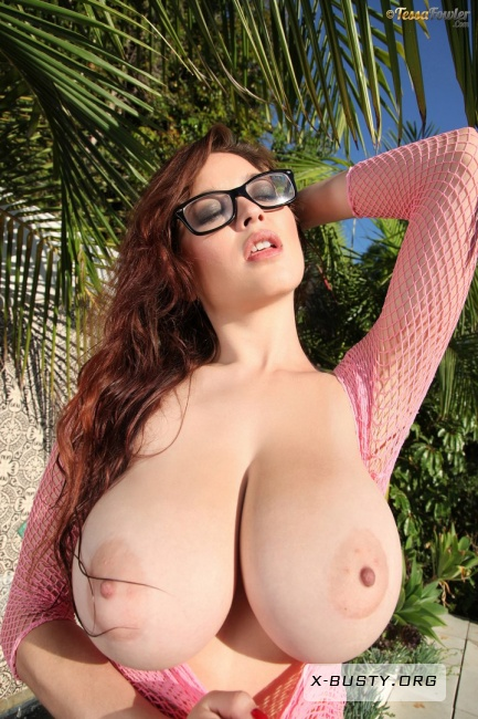 Tessa Fowler - Magic Hour - Set 3