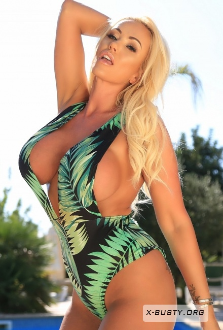 Lucy Zara - Vol. 1 - Set 1