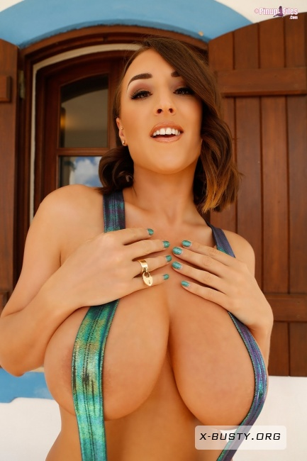 Stacey Poole - Vol. 8 - Set 1