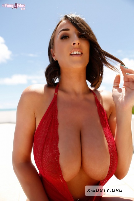 Stacey Poole - Vol. 9 - Set 1