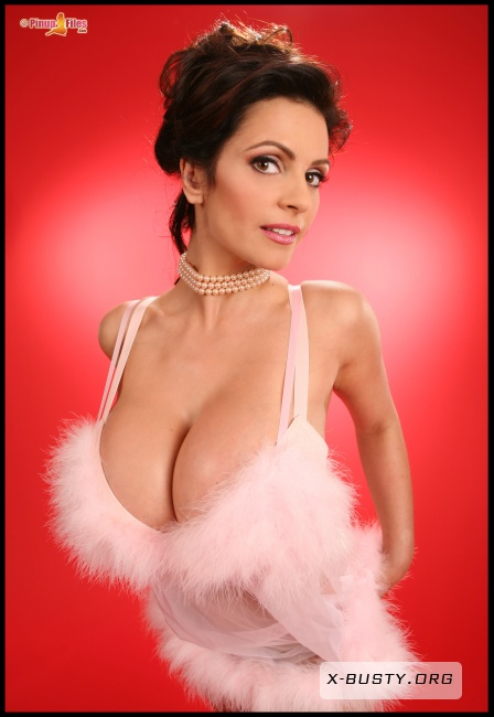Denise Milani - Vol. 4 - Set 1